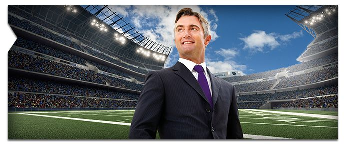 Online MS Kinesiology Sport Management #online #sports #management #masters #programs http://arizona.nef2.com/online-ms-kinesiology-sport-management-online-sports-management-masters-programs/  # Master of Science in Kinesiology with a Specialization in Sport Management Online Complete Coursework: as little as 12 months Credit Hours: 36 Tuition: $609 per credit hour* The Sport Management specialization is an M.S. degree (non-thesis) offered through a unique curriculum which focuses on…