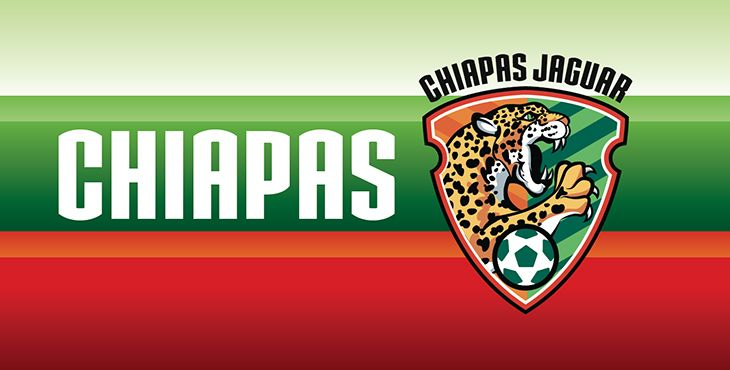 Image result for jaguares de chiapas