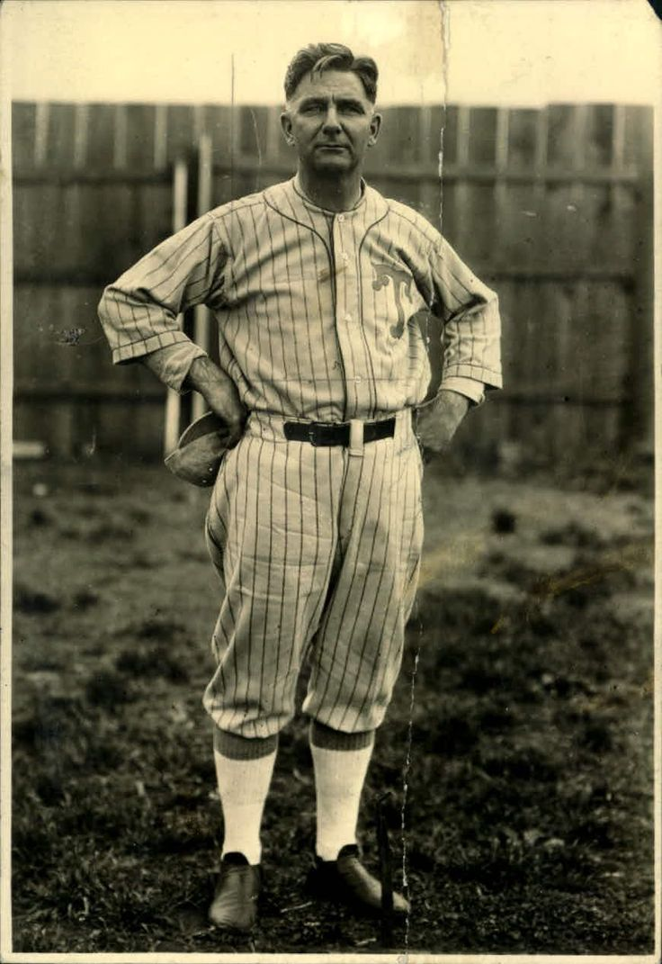 Dale Gear. Manager of the Topeka Kaws minor league team (1912-14, 1923). Long-time Topeka resident and businessman. President of three minor leagues (Western League, Western Association, Southwestern League).