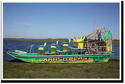 646 Best Images About Airboats On Pinterest