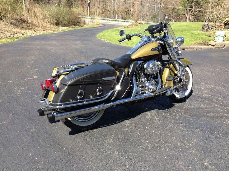 (37) Twitter Harley davidson touring, Harley davidson