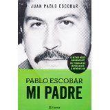 Amazon.com: Juan Pablo Escobar: Books