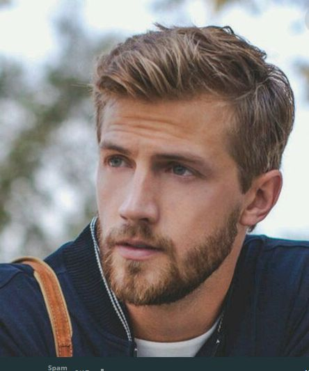 Trimmed Beard Styles You Can Have,Trimmed beard styles ideas,Trimmed Beard Styles,trimmed beard styles,beard trim styles,trim beard styles,beard trims styles,beard trims styles,styles of beard trimming,http://www.themyhairstyles.com/trimmed-beard-styles-you-can-have.html