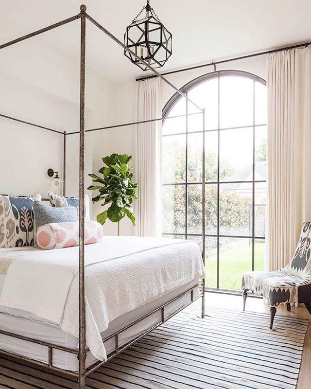 25 Best Ideas About Mediterranean House Exterior On: 25+ Best Ideas About Mediterranean Homes On Pinterest