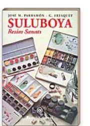 Suluboya Resim Sanatı