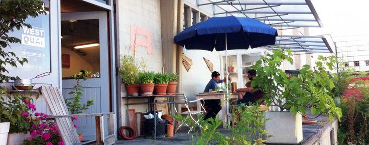 Austellungen - Möbel - Innenausbau
