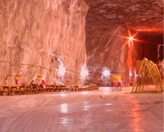 Se inicia el proceso de admisión al primer diplomado en Minería Subterránea  http://www.revistatecnicosmineros.com/noticias/se-inicia-el-proceso-de-admision-al-primer-diplomado-en-mineria-subterranea