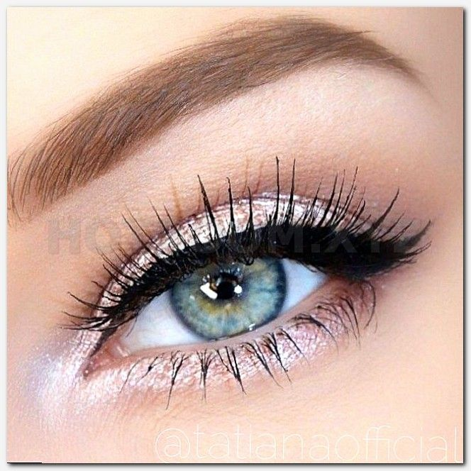 make up oder make up, how to do simple daily makeup, beauty tips women, natural beauty tips for eyes, sally beauty salon locations, make up kiss, what a girl's makeup means, bridal upstyles, eye makeup for eyes without crease, why does makeup make you look better, smokey blue eye makeup, makeup salons near me, black eye makeup pictures, hh cosmetic supplies, party makeup video youtube, 2017 eye makeup