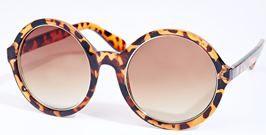 Tout sur la nouvelle tendance lunettes rondes, comment les choisir et les porter.