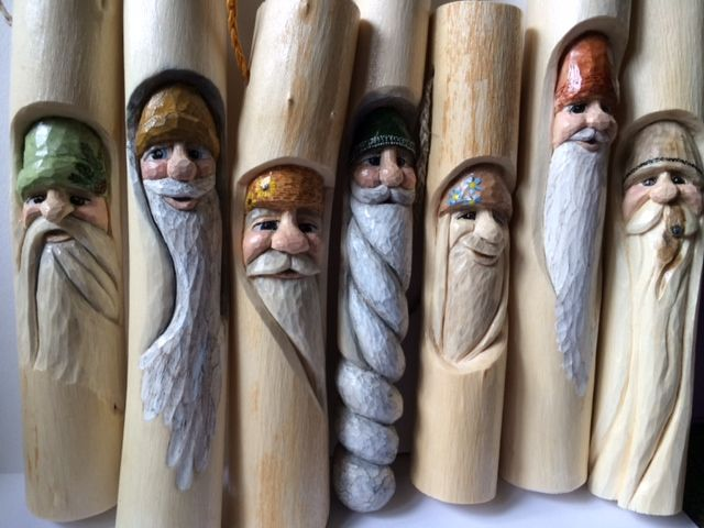 Best images about wood carvings on pinterest walking