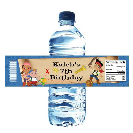 17 Best images about Jake party for Noah on Pinterest Food cards - cold call sheet template