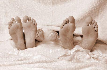 Babyfotos - Babybilder