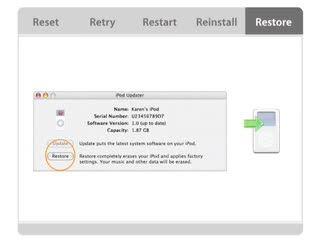 MR Test - http://demo.suitesyndicator.com/media/play/126