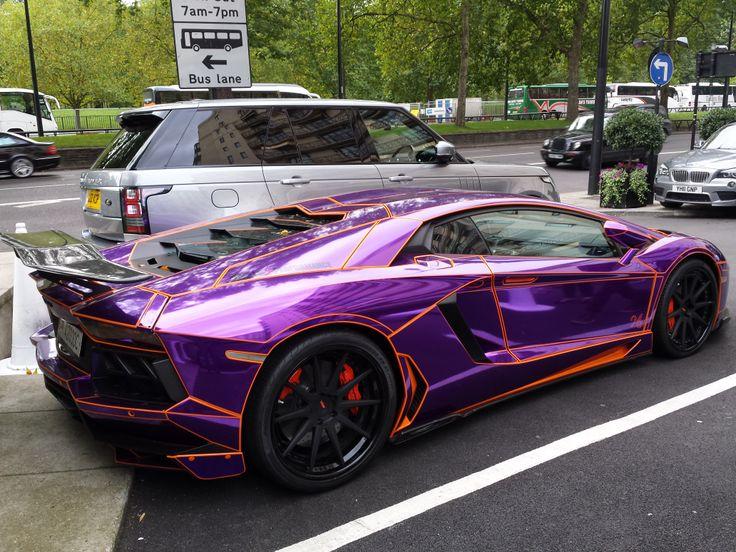 Lamborghini Aventador ☆dream Toys☆ Pinterest Lamborghini Aventador Lamborghini And Zoom Zoom
