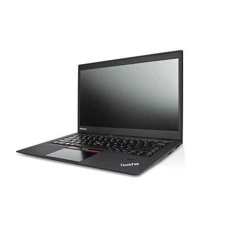 Lenovo ThinkPad Edge E470 20H1004UIG Laptop|Notebook|price|specification|review|Hyderabad|india