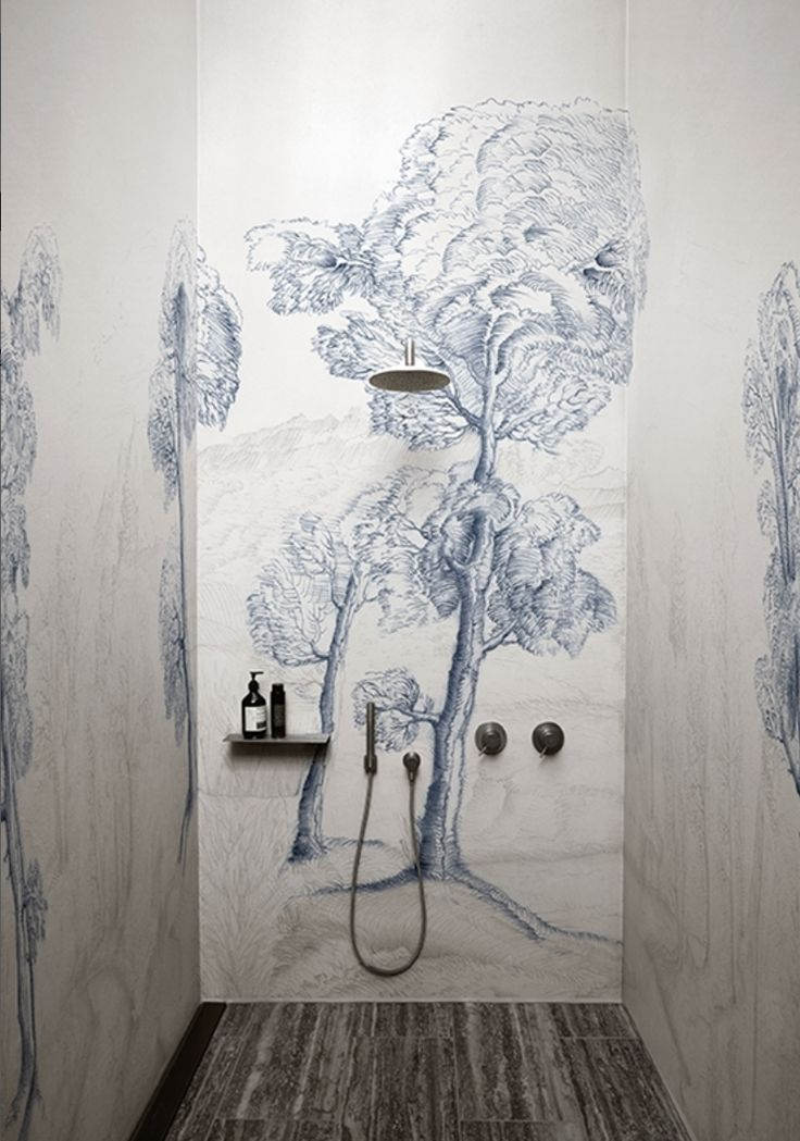 Best 25 Waterproof Wall Panels Ideas On Pinterest Waterproof Bathroom Wall Panels Basement