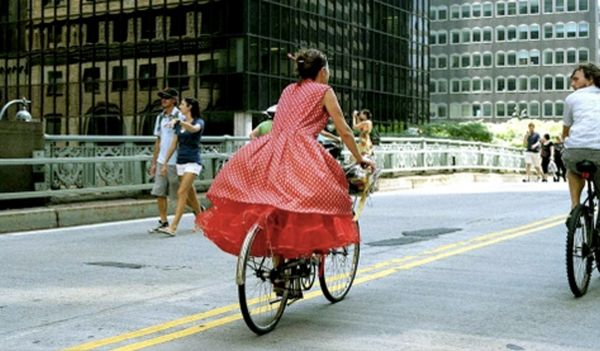 bill cunningham street pictures - Google Search