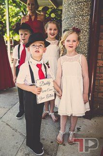 Wedding Videography Melbourne    Turbo Productions