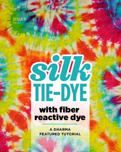 51 best elmer s glue rit dye images on rit