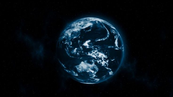 Cosmic Midnight - Slow Instrumental Background Music