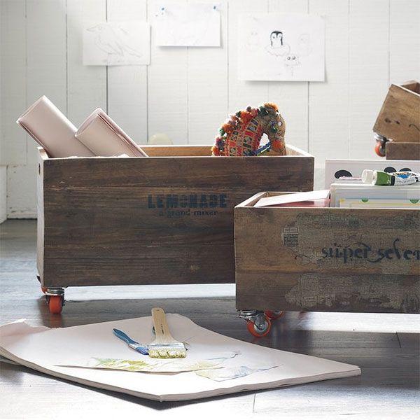 """Über 1.000 Ideen zu """"Spielzeug Organisieren auf Pinterest  Pool ..."""