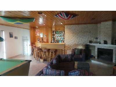 Welgelegen 930sq Entertainmentroom/Braai+4Bed/Study/3Bath | Parow | Gumtree South Africa