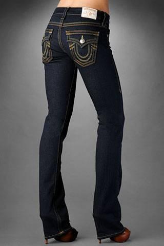 56 best Denim!!! images on Pinterest | Skinny jeans, Denim jeans ...
