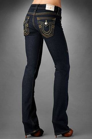 17  images about Denim!!! on Pinterest | Plus dresses, Clothing ...
