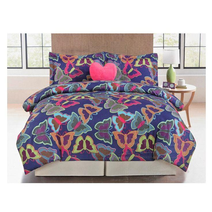 Burlington Coat Factory Bedding 28 Images Xavier Embroidered 9 King Comforter Set 611725536