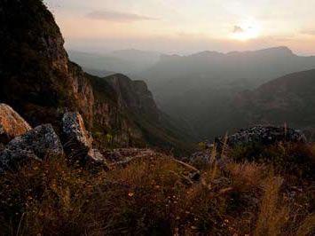 Inicio | Ecotours Sierra Gorda