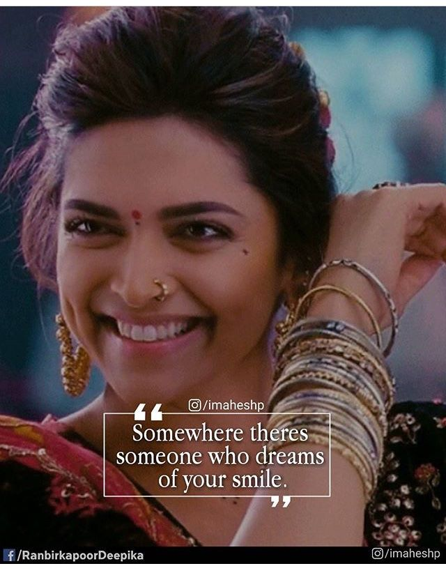 Pin By Chandana On Rk Quotes Bollywood Quotes Deepika Padukone Quotes Bio Quotes Short