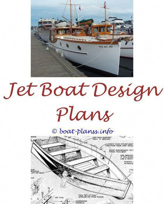 Boatplans Balsa Wood Model Boat Plans How To Build An Electric