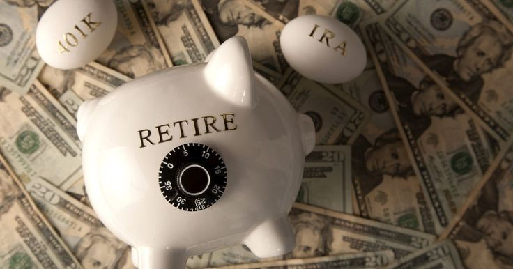 Q&A: Does IRA rollover rule apply to 401(k)s too?