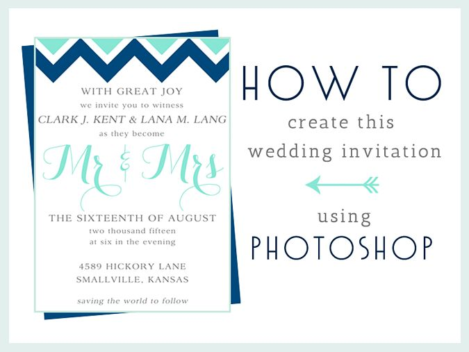 1000 ideas about wedding invitations silhouette on for How to make wedding invitations on cricut explore