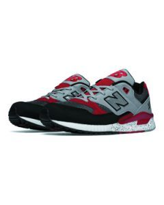 Choose from a variety of football studs online in India from newbalance.co.in. Click here for more details: http://www.newbalance.co.in/men/shoes/lifestyle.html