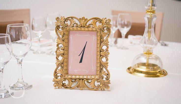 Decoratiuni romantice pentru nunta de la Dream Events