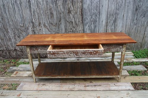 69 Best Images About Console Tables On Pinterest