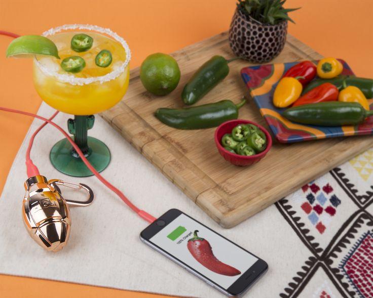 Happy #nationaltequiladay 🍹#margarita #tequila #patron #alcohol #shots #jalapeño #jalapeñomargarita #peppers #lime #thirsty #yummy #buqu