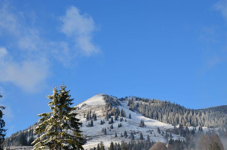 18 besten winter in den bergen in bayern bilder auf. Black Bedroom Furniture Sets. Home Design Ideas