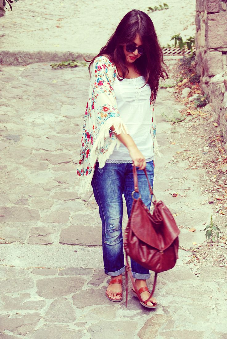 http://fashiongarden.gr/time-kimono