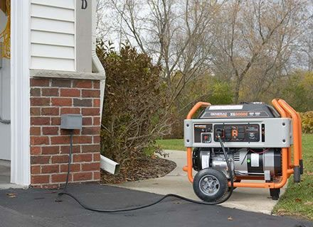 25 unique portable generator ideas on pinterest portable power buying a quiet and portable generator is a good power solution if you need electricity for ccuart Image collections