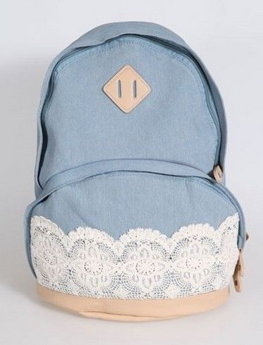 17 Best images about Bckpacks for girls on Pinterest | Jansport ...