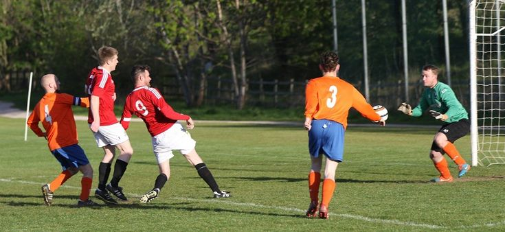 Pirelli, Endmoor and Appleby crowned as new champions of  Westmorland Leagues One, Two and Three http://www.cumbriacrack.com/wp-content/uploads/2017/05/Appleby-Reserves-Neil-Dean-scores-against-Ambleside-United-Reserves-Colin-Watson.jpg On Tuesday night Pirelli FC were confirmed as the new Westmorland League Division One champions after beating Kendal County Reserves 1-5    http://www.cumbriacrack.com/2017/05/05/pirelli-endmoor-appleby-crowned-new-champions-westmorland-league