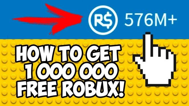 Free Robux No Survey Roblox Robux Hack Without Human