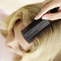 OTC Case Study Presentation - Head Lice - SlideShare