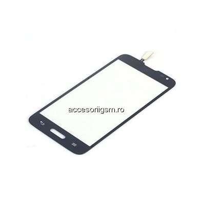 Touchscreen LG L70 D320F8 Negru