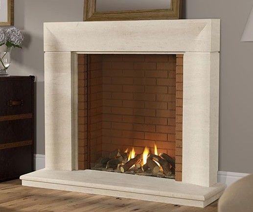 Best 25+ Virtual fireplace ideas on Pinterest   Modern ...
