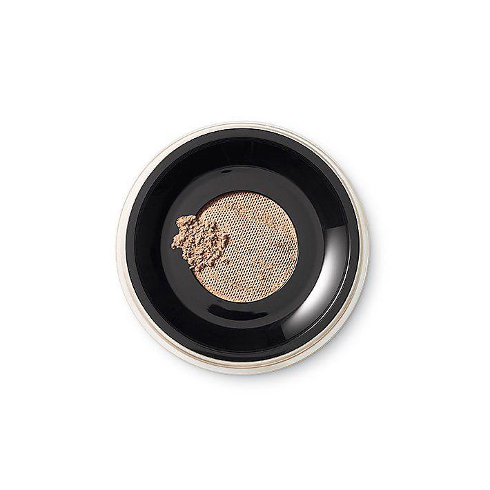 Fond de Teint Blemish Remedy, Bare Minerals
