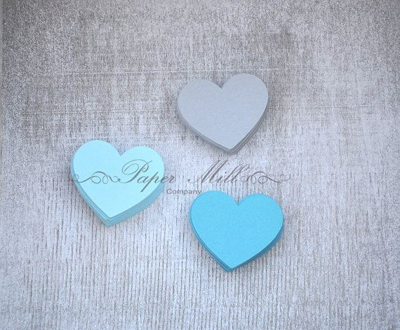 Hey, I found this really awesome Etsy listing at https://www.etsy.com/listing/268009803/30-heart-shaped-die-cut-party
