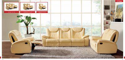 Living Room Furniture Classic Living Sets 20% OFF. 33 Beige for sale at http://www.kamkorfurniture.ca